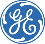 GE logo blue 250X250