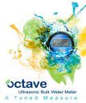 Octave_hp logo Arad