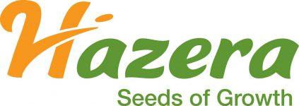 hazera-logo 1740X616