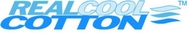 realcoolcotton logo
