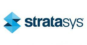 stratasys logo 1200X600